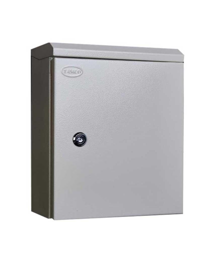 ตู้สวิชบอร์ดสำหรับติดตั้งอุปกรณ์ไฟฟ้า